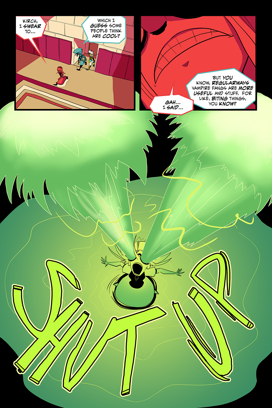 Chapter 1 – Page 16