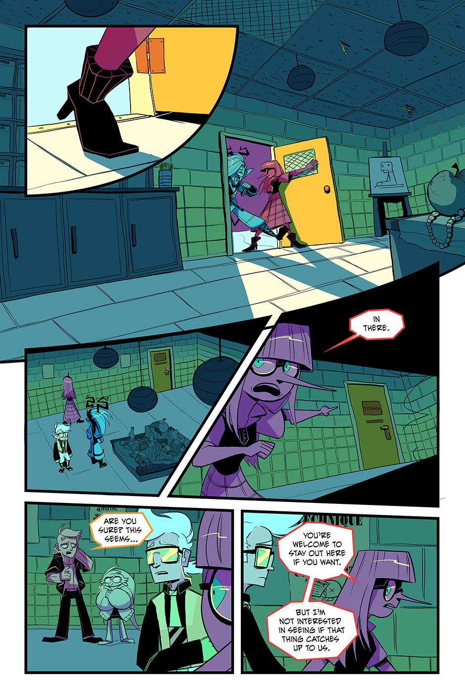Chapter 1 – Page 23