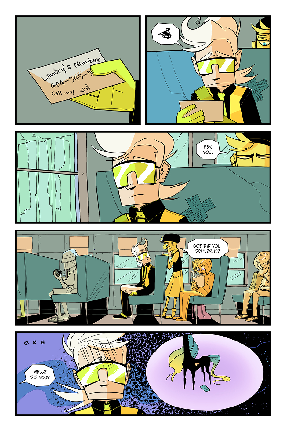 Chapter 1 – Page 36