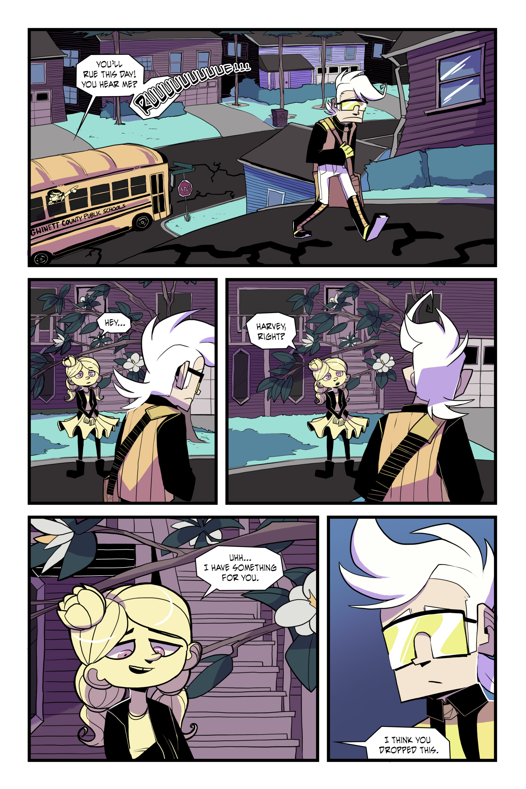 Chapter 1 – Page 37